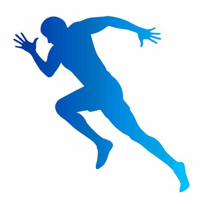 ジム・フィットネス・スポーツクラブを全国的に取り扱うAsreet「アスリート」に奈良県大和郡山市のシュートボクシング黒澤ジムが掲載されました!